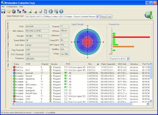 WirelessMon 4.0 Build 1008 WirelessMon4.0[1].png